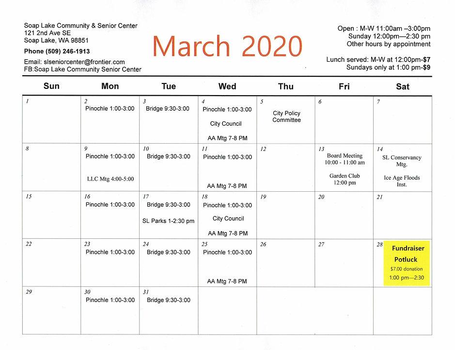 SL Center Activites Mar 2020.jpg