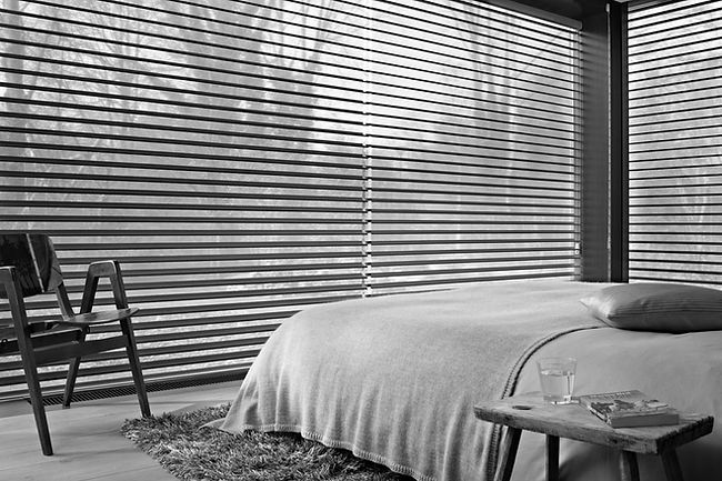 home-page-window-treatments-blinds.jpg