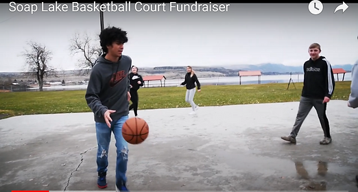 Basketball Court Fundraiser Viideo.png