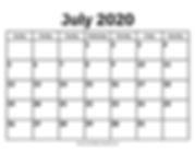 july-2020-calendar.png
