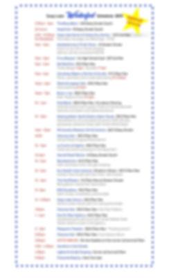 Winterfest 2019 Schedule FINAL.jpg