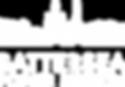 BPS-Logo-White.png