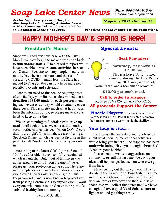 5-2021 newsletter1.jpg