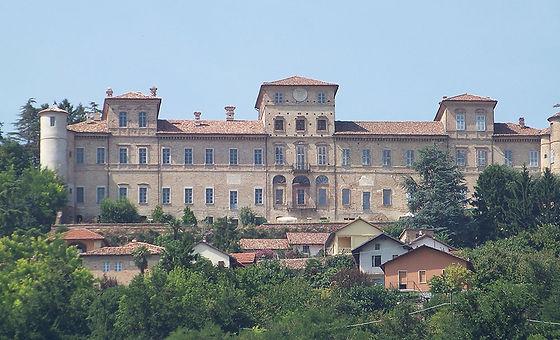 Castello-di-Magliano-Alfieri.jpg