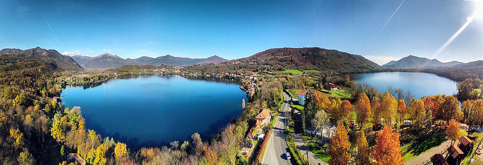 due-laghi_low.jpg