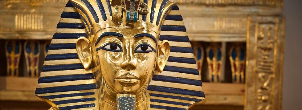 egizio2.jpg