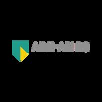 Sponsor_Logo's_Full Color (8).png