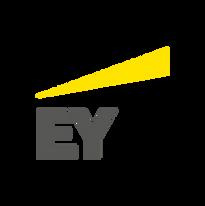 Sponsor_Logo's_Full Color (9).png