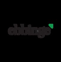 Sponsor_Logo's_Full Color (5).png