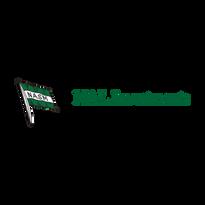 Sponsor_Logo's_Full Color (2).png
