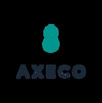 Sponsor_Logo's_Full Color (3).png