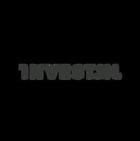 Sponsor_Logo's_Full Color (10).png