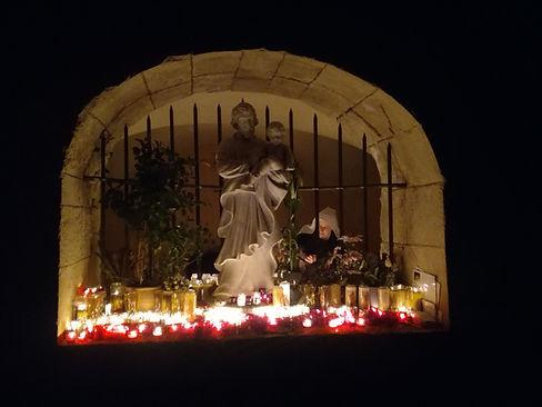 E. Saint Joseph nuit.jpg
