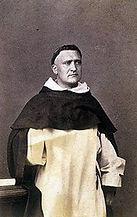 1. Padre Lataste.jpg