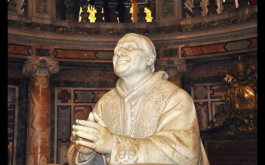 2. Pio IX.jpg