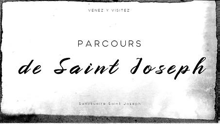 PARCOURS.png