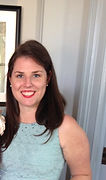 Allyson Noonan PR Consultant