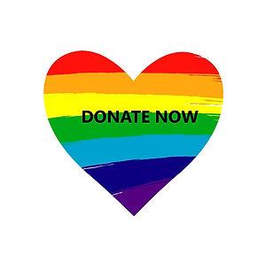 heart-rainbow-lgbt-vector-21507885.jpg