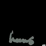 Yogang- Haus-logo1.png