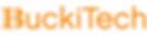 BuckiTech Website Header