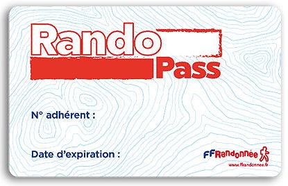 randopass-ffrandonnee.jpg