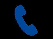 phone-71.png