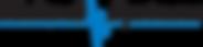 visitech-logo-main-words.png