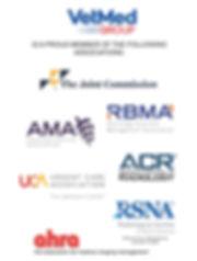 2020_02_10 VMG Associations.jpg