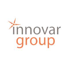 Innovar Group