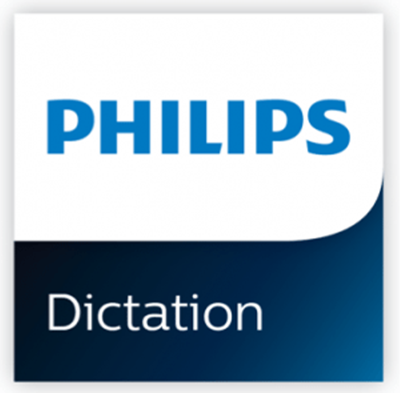 Philips_dictation_logo-1-300x295 new