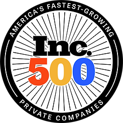 Inc500_Medallion_Color circle.png