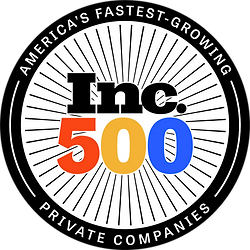 Inc500_Medallion_Color circle.png