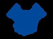 hands blue-55-55-55.png