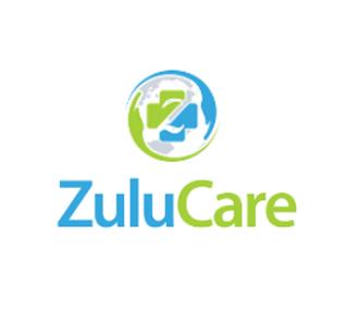 Zulu Care