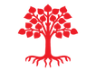 tree icon-56.png