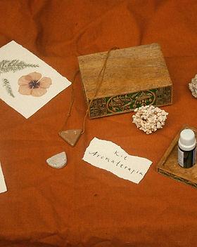 kit aromaterapia.jpg