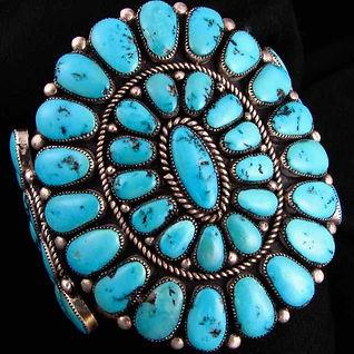 large-sleeping-beauty-turquoise-cluster-