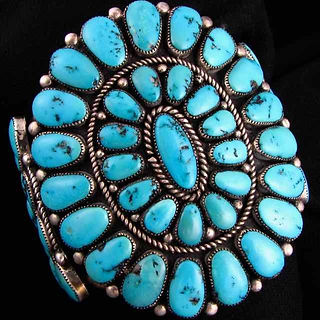 large-sleeping-beauty-turquoise-cluster-