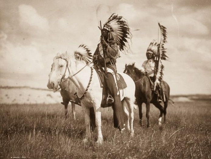 1905_indian_photo.jpg