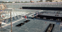 Dwex Dewatering | Deep Well Dewatering | Dewatering For Companies in UAE, Dubai, AbuDhabi, Bahrain