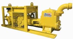 Dwex Dewatering Experts | Dewatering Pump | Dewatering For Companies in UAE | Dubai | AbuDhabi | RAK