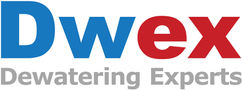 Dwex | Dewatering Experts | Dewatering For Companies in Dubai UAE