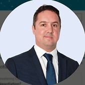 Marc Dinnematin - General Manager - Dwex   Dewatering Experts