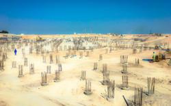 Dwex Dewatering | Coastal Wellpoint Dewatering | Dewatering For Companies in UAE, Dubai | AbuDhabi