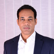 Shabbir Adamji - Managing Director - Dwex | Dewatering Experts