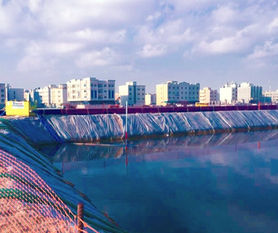 Dwex   Dewatering Experts   Overpumping_ed