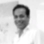 Shabbir Adamji - Dwex | Dewatering Experts