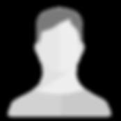 Marc Dinnematin - Dwex | Dewatering Expert