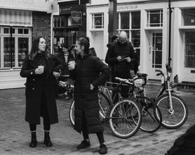 Greenwich Market 4