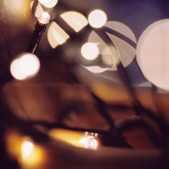 Lumiere Series